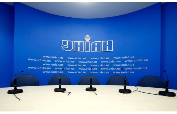 Кому належать українські інформагентства (ВИПРАВЛЕНО)