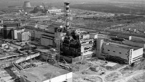 ZIK покаже телевізійне есе «Особливий погляд. Зовсім інший Чорнобиль»