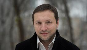 Юрій Стець обговорить з міністром соцполітики анулювання дозволу на роботу Савіка Шустера