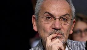 Савік Шустер поки не звернувся до суду з оскарженням заборони на працевлаштування