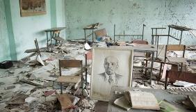 Світові видання про річницю Чорнобиля: Через 30 років звички російських медіа схожі на радянські ЗМІ 1980-х років