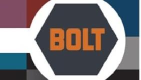 Star Media та Film.ua запускають чоловічий телеканал Bolt