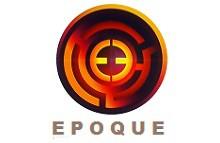 Нацрада проліцензувала пізнавальний телеканал Epoque