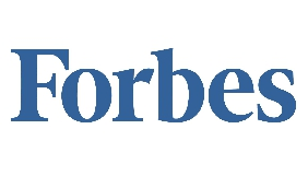 UMH продовжить видавати журнал «Forbes Україна»