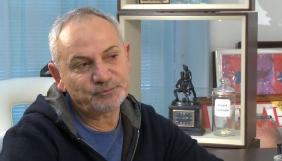 Савік Шустер: «Фіскальна служба все перекручує»