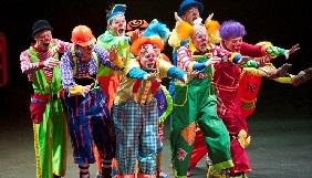 Мандрівний театр Шустера. Медіапідсумки 25 квітня – 1 травня 2016 року