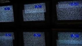 Латвійський регулятор поскаржився британському на сюжет каналу НТВ «Мир»