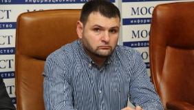 Валентин Чанглі: Проблеми Дніпропетровської філії НТКУ в процесі реформування на суспільне — це питання землі та архів документації