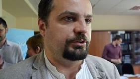 """Пилип Іллєнко не виключає, що новий склад Експертної комісії може переглянути рішення щодо """"Не зарікайся"""""""