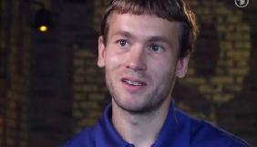 На каналі CBS розкажуть про вживання допінгу російськими спортсменами на Олімпіаді в Сочі