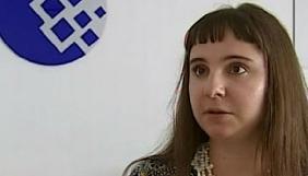 Поліція Києва розслідуватиме справу щодо погроз журналістці-розслідувачці Маргариті Ормоцадзе - НМПУ