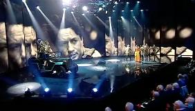 Леонід Биков на прапорах «побєдобєсія». Огляд телепрограм за 8–9 травня 2016 року