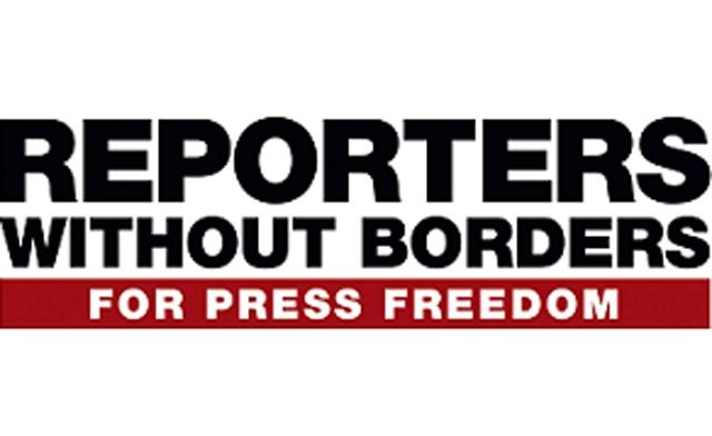 «Репортери без кордонів» закликають судити тих, хто оприлюднив персональні дані журналістів