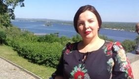 Працівників Чернівецької філії НТКУ передусім хвилюють обсяги мовлення після входження до суспільного