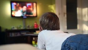 «Голос країни», «Вагітна у 16» й «Орел і Решка» — якими ще є медіавподобання підлітків? (Опитування)