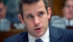У США планують на законодавчому рівні боротися з російською пропагандою