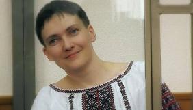 Росія вимагає помилування для своїх спецпризначенців і тюрми для Савченко - Фейгін