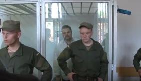Блогер Руслан Коцаба отримав три з половиною роки позбавлення волі - більшу частину покарання вже відбув