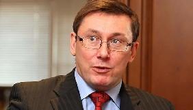 Что общего у нового генпрокурора и страусов из Межигорья?
