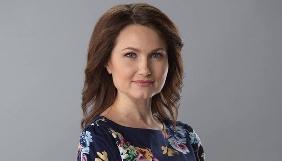 Ведуча «Еспресо» Ірина Коваль візьме участь у благодійній акції для дітей