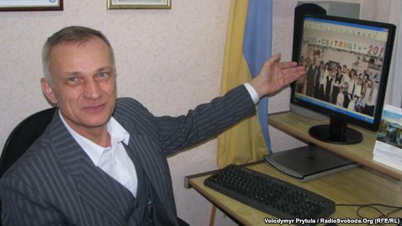 Журналісти «Кримської світлиці» хочуть продовжувати працювати в Криму в якості штатних працівників