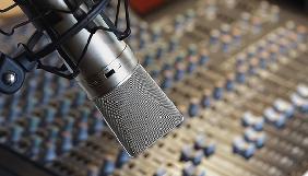 «Радио Вести» запускає ранкову програму про подорожі