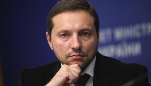 «Миротворец» и закулисье: почему Юрий Стець извинился за своего заместителя?