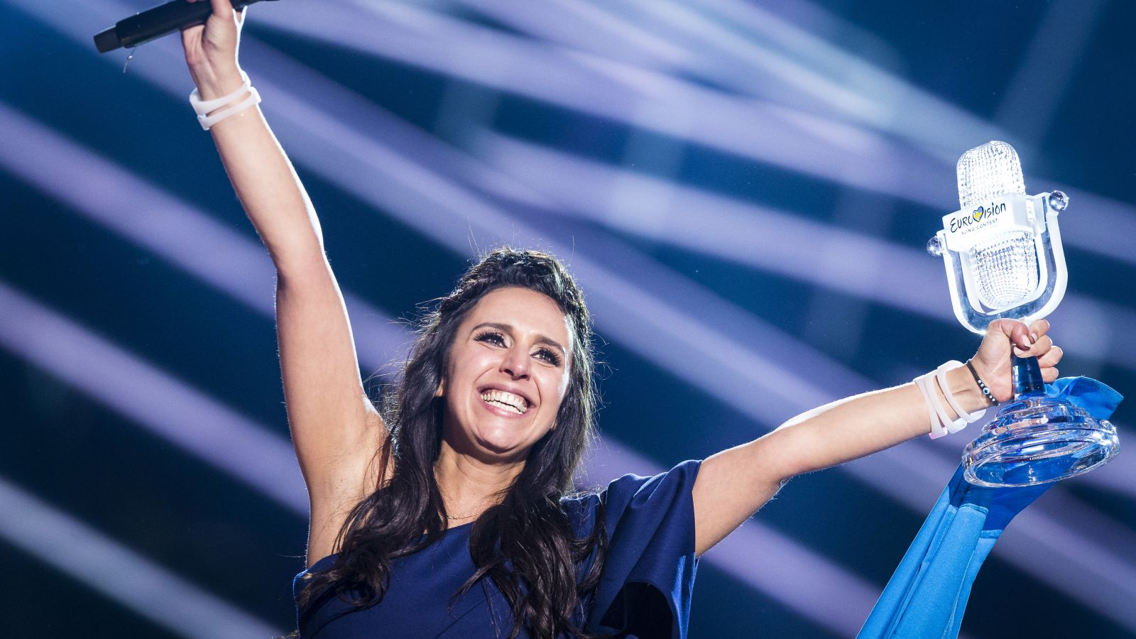 «Євробачення», фінал, перемога: післямова та враження від побаченого