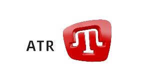 Нацрада перевірить ATR через піратський показ фільмів, права на які належать StarLightMedia