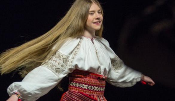 Film.ua знімає проект «Спадок» про українську народну культуру (ВІДЕО)
