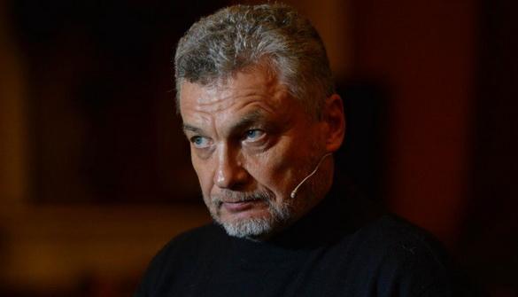 У «Миротворца» не вистачило гідності вибачитися, але вони прибрали списки журналістів - Лойко