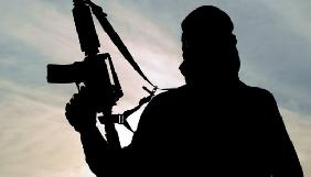 Об идеологии и информационных войнах ИГИЛ