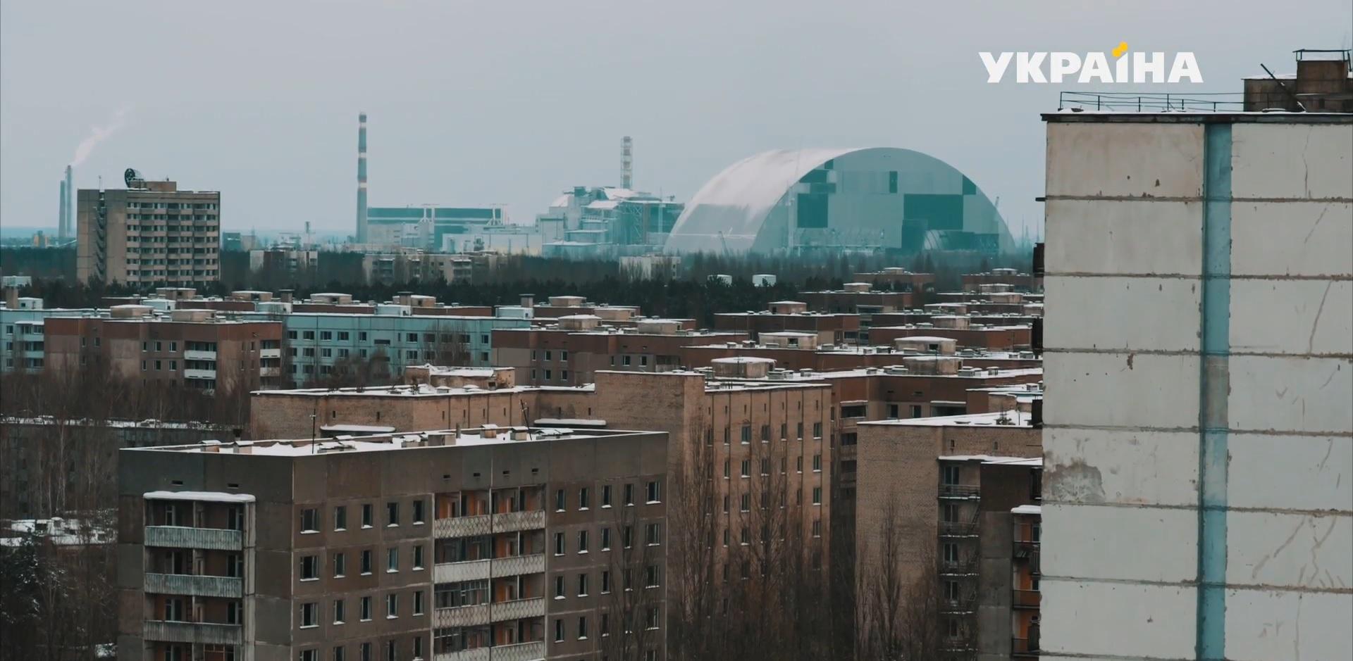 Засновники Ivory Films — про новий детективний серіал та документальні фільми українського виробництва для іноземних глядачів