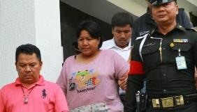 Мешканку Таїланду хочуть ув'язнити на 15 років за коментар «Оk» у Facebook