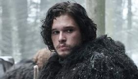 Канал HBO планує зняти спін-офф про Джона Сноу з «Ігор престолів»