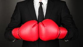 «Слідство.Інфо» vs. ICU: раунд 2. Медіапідсумки 16–22 травня 2016 року