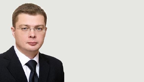 Ведущим «Радио Вести» стал Александр Семченко