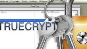 До 1 червня – реєстрація на тренінг з питань цифрової безпеки в Одесі
