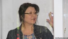 У Казахстані журналістку засудили за наклеп