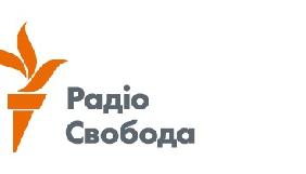 Стрім «Радіо Свобода» зустрічі Надії Савченко одночасно дивилися майже 65 тис. глядачів