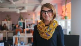 СEO AdPro Настя Байдаченко: «Рынок интернет-рекламы - на пороге бума»