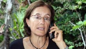 Колумбійські бойовики звільнили трьох викрадених журналістів