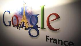 Мінфін Франції відмовився йти на угоду по податкам з Google