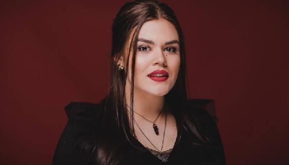 У суперфіналі «Голосу країни-6» перемогла Віталіна Мусієнко (ВІДЕО)