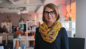 Настя Байдаченко, СЕО AdPro: «Свобода в інтернет-рекламі зумовлена поганим моніторингом. І це робить ринок непрозорим»