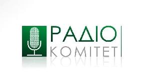 «Радіокомітет» просить відправити на доопрацювання обидва законопроекти про квоти українських пісень для радіо