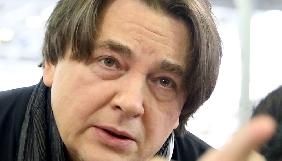 """Справа «Головченко проти """"Першого каналу"""" РФ» як лакмус інформвійни та колоніального судочинства"""