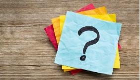 Онлайн-тест: визнач, фейкова інформація чи ні