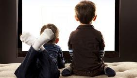 Діти й кадри війни: як вберегти дитячу психіку