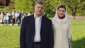 Українські медіа: головні нісенітниці травня